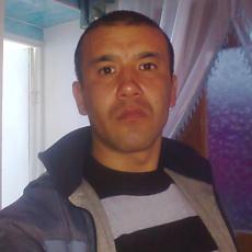 Фотография мужчины Adham, 36 лет из г. Ангрен