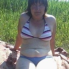 Фотография девушки Натальи, 38 лет из г. Слуцк