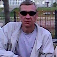 Фотография мужчины Rpskvdyt, 42 года из г. Иваново