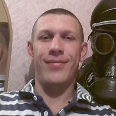 Фотография мужчины Andrey, 32 года из г. Белгород-Днестровский