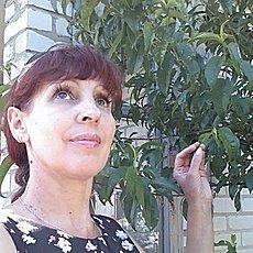 Фотография девушки Лесик, 39 лет из г. Днепропетровск