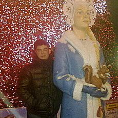 Фотография мужчины Davron, 34 года из г. Южно-Сахалинск