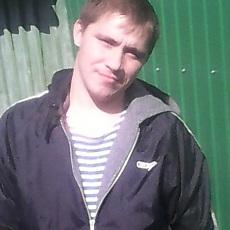 Фотография мужчины Анатолий, 28 лет из г. Ульяновск
