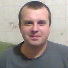 Фотография мужчины Александр, 33 года из г. Черноморск