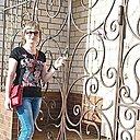 Фотография девушки Лена, 29 лет из г. Кашин