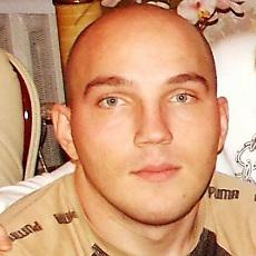 Фотография мужчины Жека, 30 лет из г. Полтава