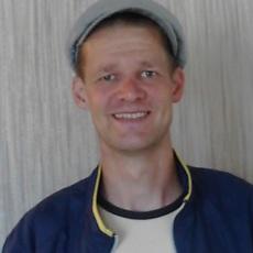 Фотография мужчины Sasha, 33 года из г. Екатеринбург