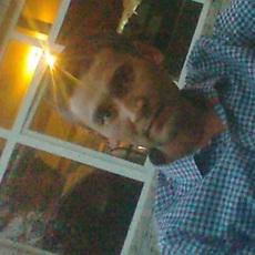 Фотография мужчины Javlon, 33 года из г. Наманган