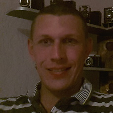 Фотография мужчины Andrey, 31 год из г. Белгород-Днестровский