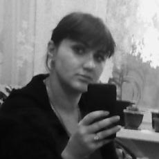Фотография девушки ЛАНА, 27 лет из г. Хмельницкий