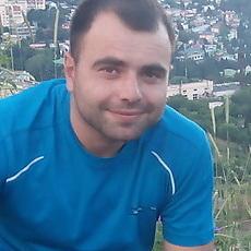 Фотография мужчины Xxx, 31 год из г. Ставрополь