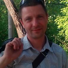 Фотография мужчины Алекс, 36 лет из г. Абакан