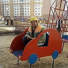 Фотография мужчины Сергей, 41 год из г. Скидель