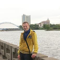 Фотография мужчины Dimoxa, 20 лет из г. Могилев