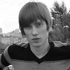 Фотография мужчины Саня, 27 лет из г. Минск