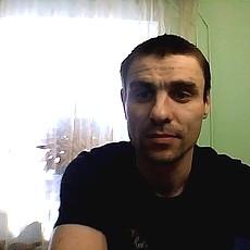 Фотография мужчины Виталик, 36 лет из г. Киев