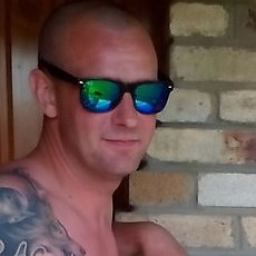 Фотография мужчины Oleg, 31 год из г. Николаев