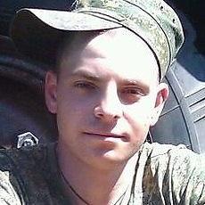 Фотография мужчины Саня, 22 года из г. Гомель