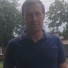 Фотография мужчины Роман, 41 год из г. Краснодар