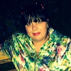 Фотография девушки Танюша, 27 лет из г. Борисов