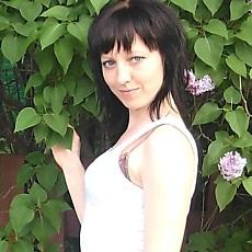 Фотография девушки Ирчик, 30 лет из г. Кобрин