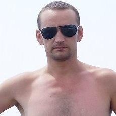 Фотография мужчины Кадик, 38 лет из г. Слуцк