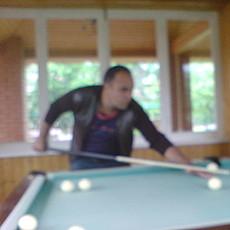 Фотография мужчины Sirgi, 43 года из г. Москва