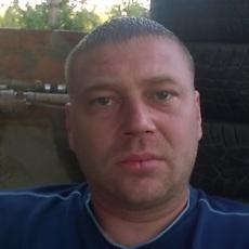 Фотография мужчины Алексей, 37 лет из г. Волгоград
