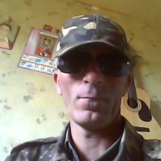 Фотография мужчины Derqfaer Michail, 42 года из г. Лельчицы