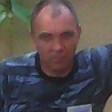 Фотография мужчины Konstantin, 42 года из г. Полтава