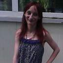 Нина, 27 лет