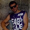 Фотография мужчины Max, 39 лет из г. Алмалык