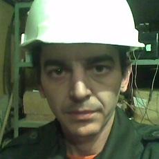 Фотография мужчины Luciifer, 33 года из г. Новокузнецк