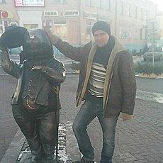 Фотография мужчины Димон, 37 лет из г. Орша