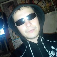 Фотография мужчины Nadirbek, 36 лет из г. Тверь