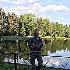 Фотография мужчины Aleks, 27 лет из г. Минск