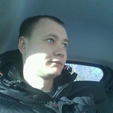 Фотография мужчины Lenya, 29 лет из г. Кишинев