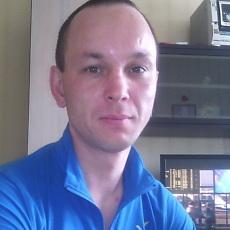 Фотография мужчины Анатолий, 33 года из г. Якутск