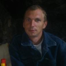 Фотография мужчины Николай, 31 год из г. Пятигорск
