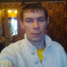 Фотография мужчины Денис, 41 год из г. Петропавловск-Камчатский