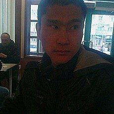 Фотография мужчины Леон, 29 лет из г. Южно-Сахалинск