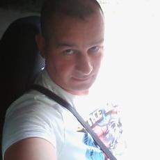 Фотография мужчины Роман, 42 года из г. Смоленск