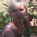Фотография девушки Вера, 42 года из г. Магдалиновка
