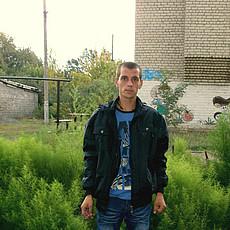 Фотография мужчины Алекс, 33 года из г. Свердловск