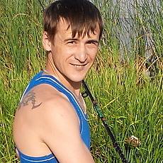 Фотография мужчины Марик, 32 года из г. Димитровград