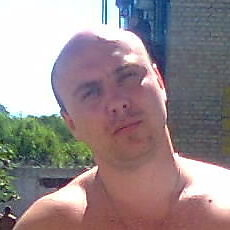 Фотография мужчины Максим, 30 лет из г. Киев