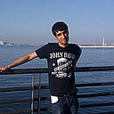 Фотография мужчины Фарид, 26 лет из г. Баку