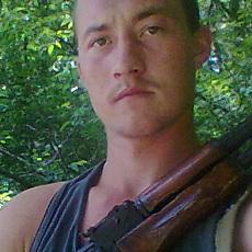 Фотография мужчины Туз, 24 года из г. Чернигов
