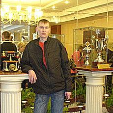 Фотография мужчины Александр, 35 лет из г. Москва