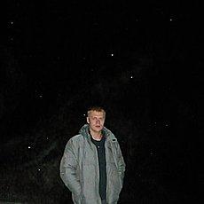Фотография мужчины Aleksandr, 31 год из г. Курск